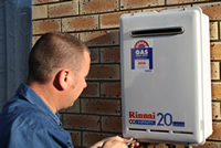 gas-hot-water-servicing
