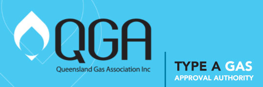 gas_industry